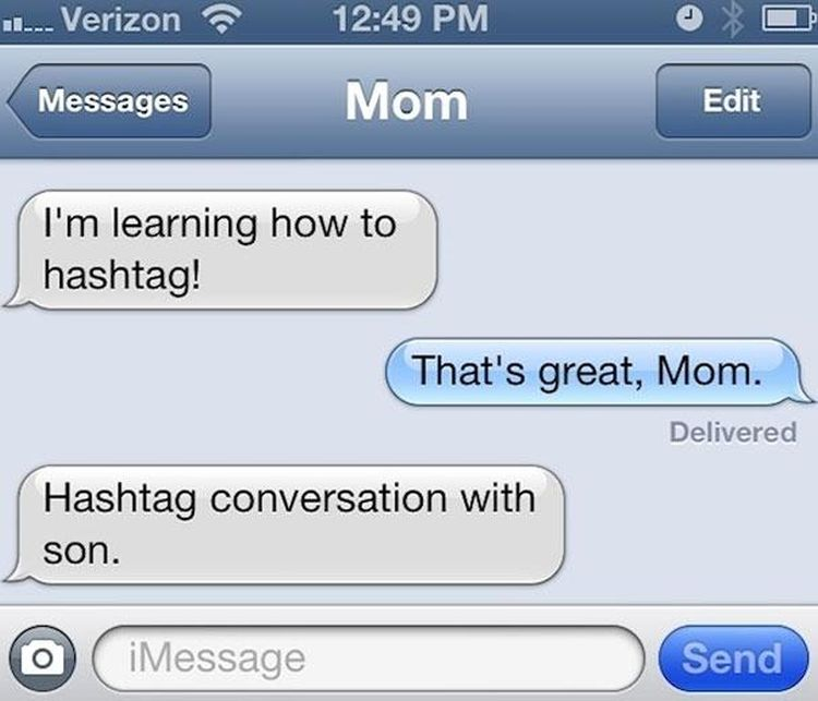 Parents-Amusing-Texting-Fails-20