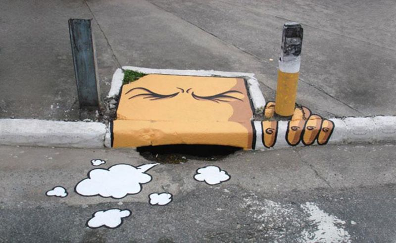 Real-Street-Art-Graffiti-03