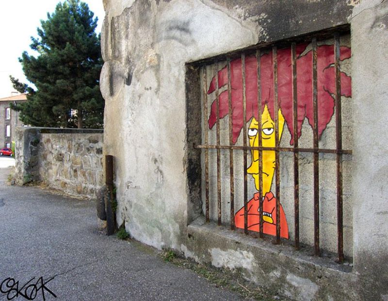 Real-Street-Art-Graffiti-11