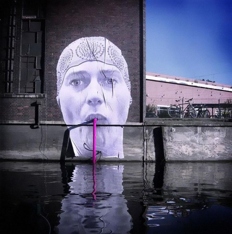Real-Street-Art-Graffiti-14