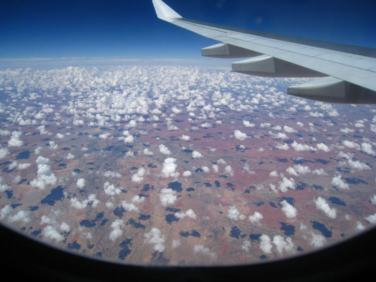 Excellent Airplane Window Seat Benefits 17 Seenox Pabps2019 Chair Design Images Pabps2019Com