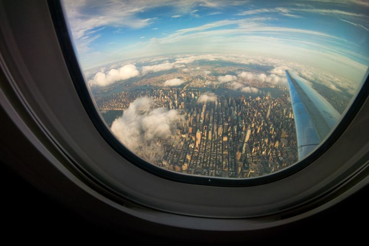 Marvelous Airplane Window Seat Benefits 20 Seenox Pabps2019 Chair Design Images Pabps2019Com