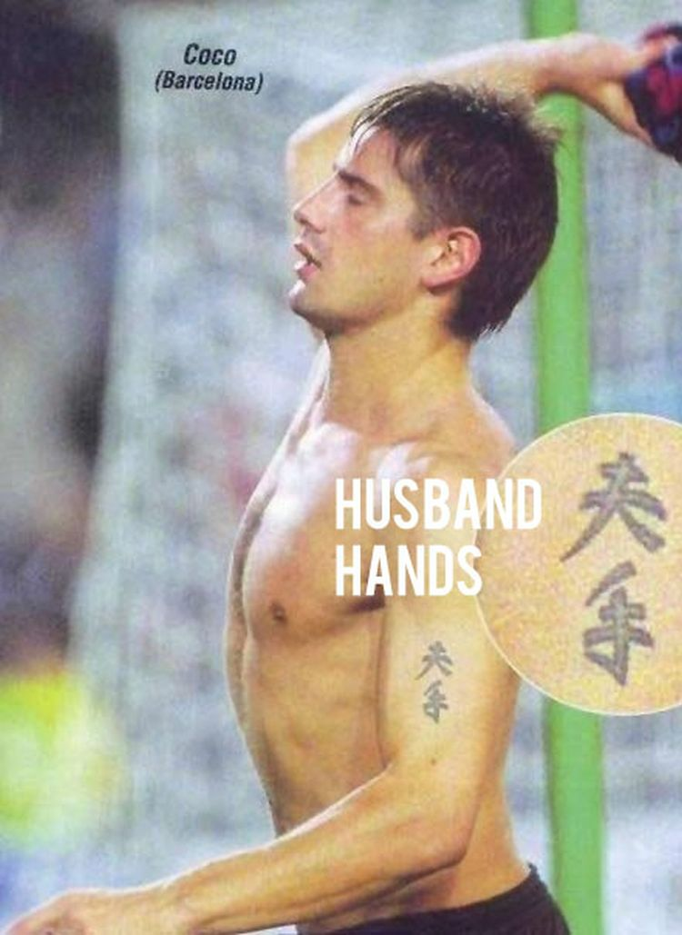 Chinese-English-Translation-Tattoo-Fail-02