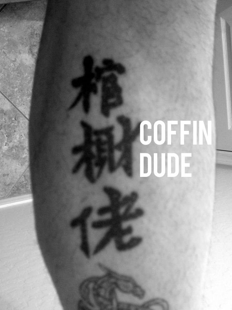 Chinese-English-Translation-Tattoo-Fail-03