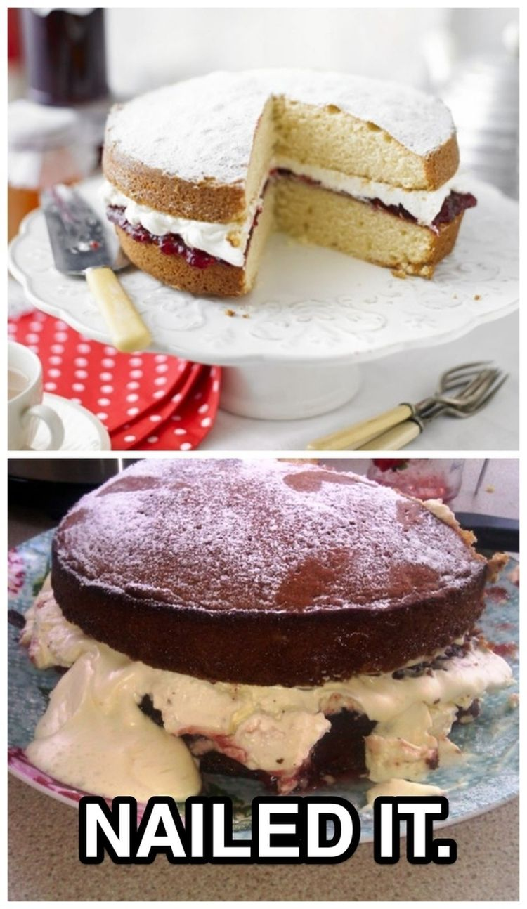 Food-Bake-Cake-Fail-17