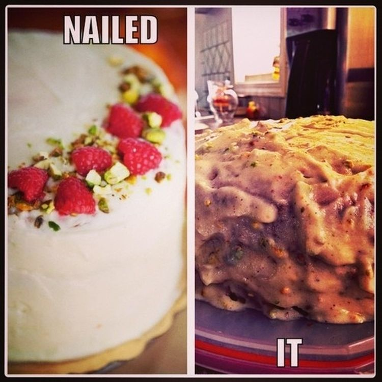 Food-Bake-Cake-Fail-18