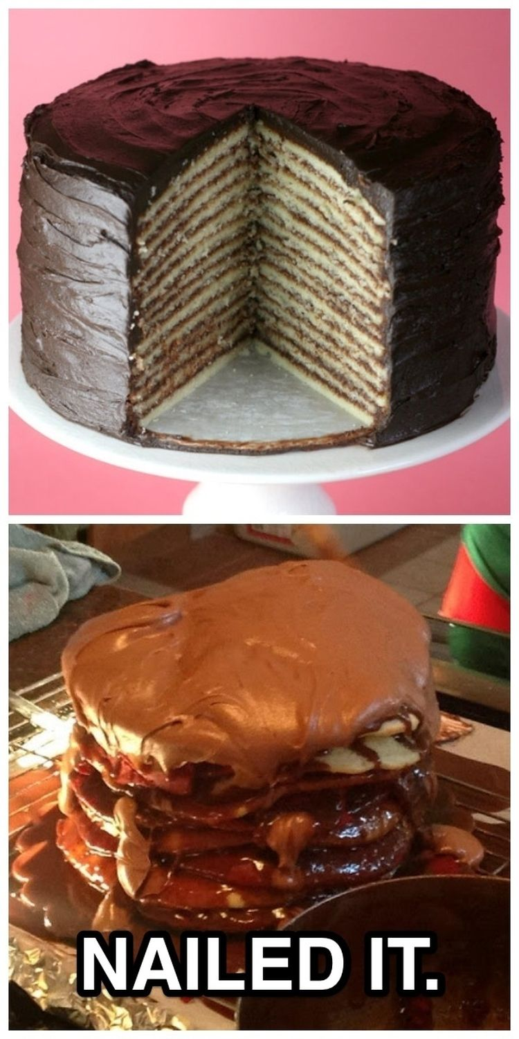Food-Bake-Cake-Fail-26