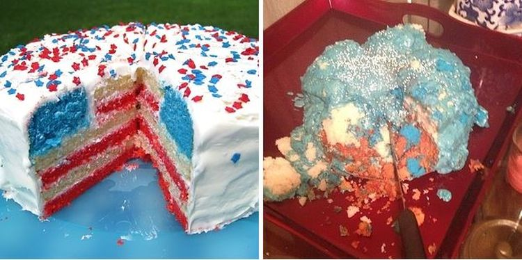 Food-Bake-Cake-Fail-40