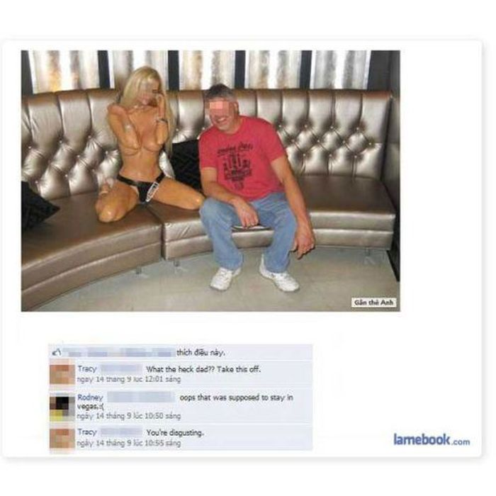 The 23 Worst Photoshop Fails Of 2013 - BuzzFeed