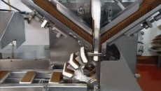 20 Amazing Animations Demonstrating How Your Favourite Stuff Is Made – #9 Will Blow Your Mind!