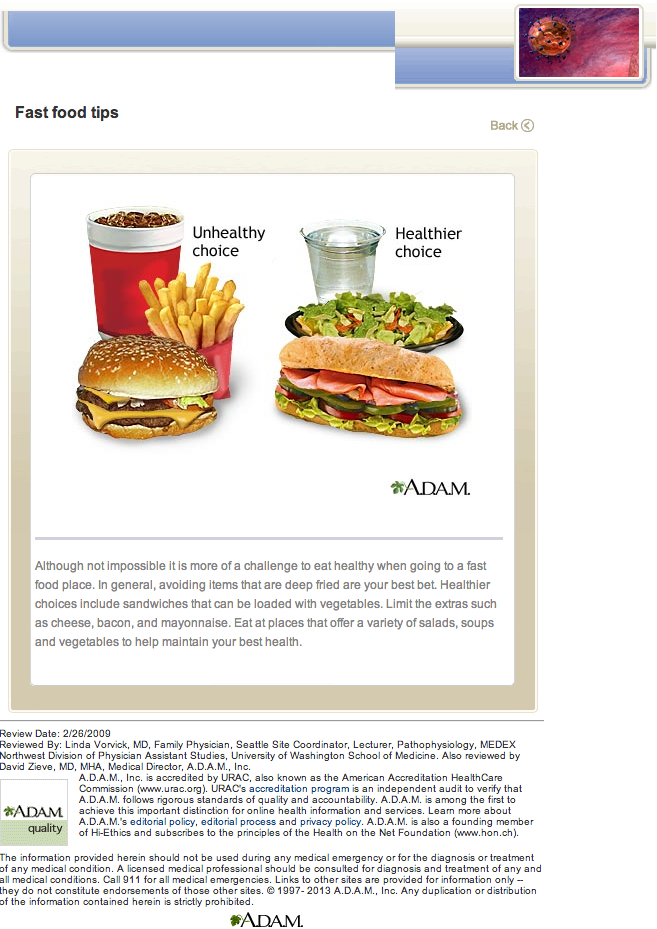 McDonald's-Doesnt-Want-Employees-Eating-Fastfood-01