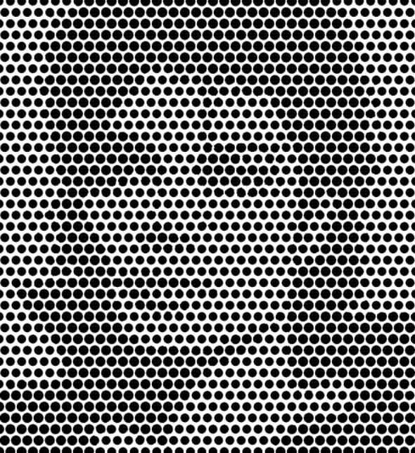 Incredible Visual Illusions Will Make You Feel Like On Drugs in addition Breves Biografias Sinaloenses in addition Mexican Rebels 1 additionally Colorado Outlaws The Bloody Es together with Pancho Villa1. on pancho villa image gif