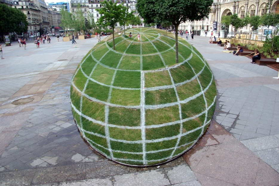Mind-Blowing-Optical-Illusions-08