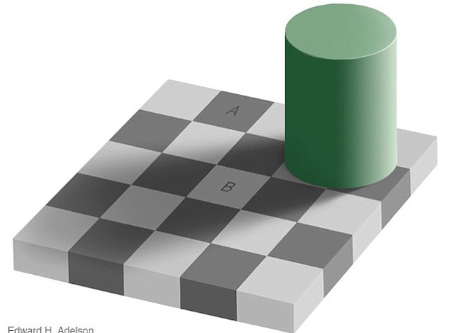 Mind-Blowing-Optical-Illusions-13
