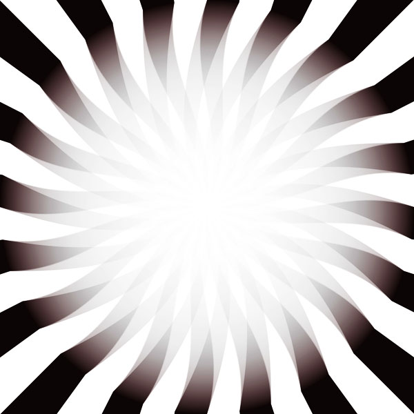 Mind-Blowing-Optical-Illusions-19
