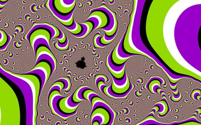 Mind-Blowing-Optical-Illusions-25