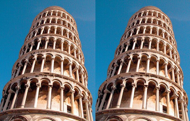 Mind-Blowing-Optical-Illusions-37