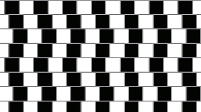 Mind-Blowing-Optical-Illusions-38