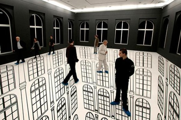 Mind-Blowing-Optical-Illusions-44