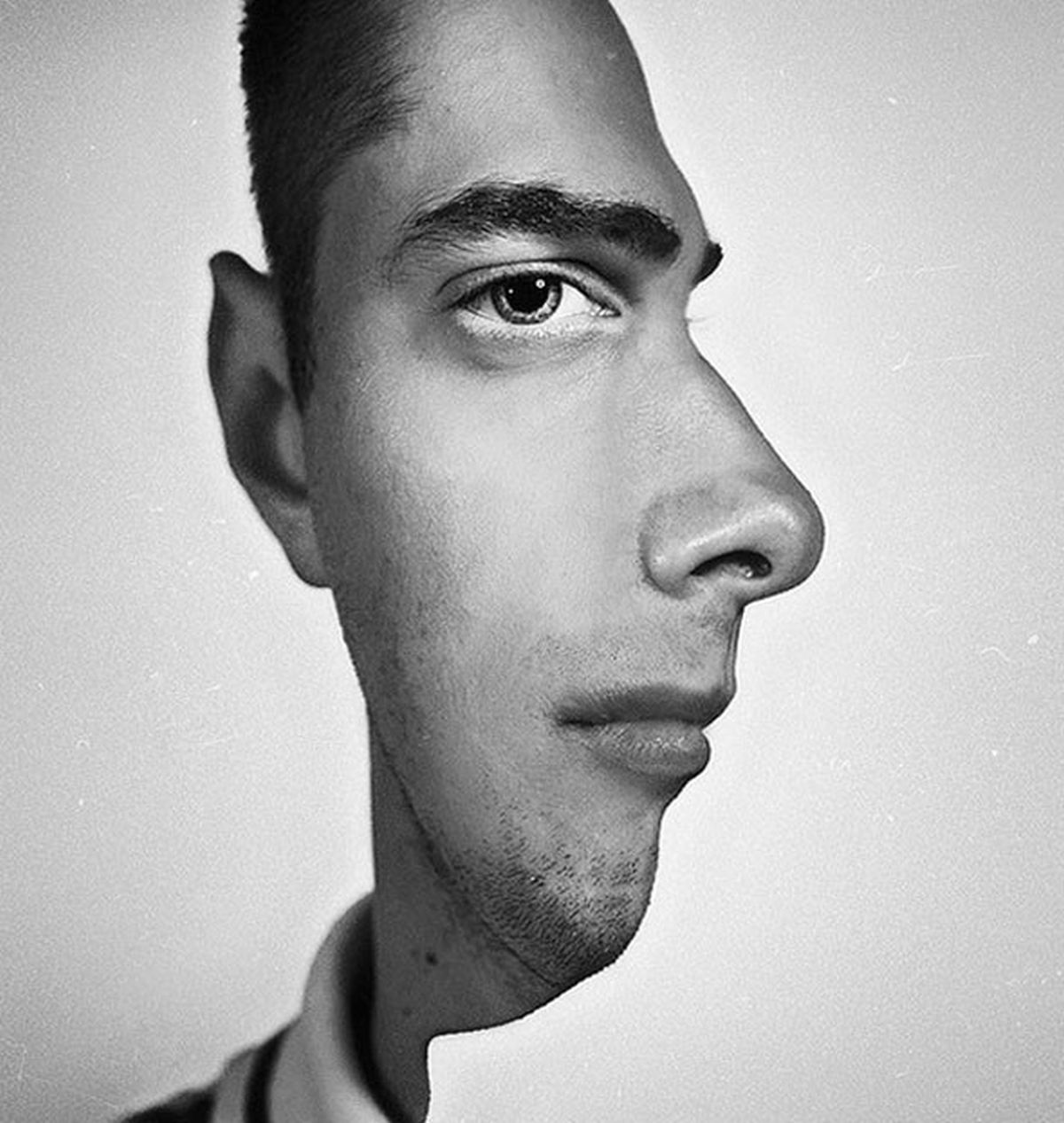 illusions optical visual feel incredible illusion mind weird faces blowing eye funny crazy drugs perception trippy face freaky cool creepy