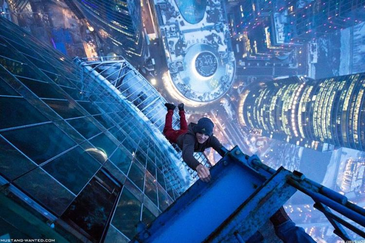 People-Not-Afraid-Of-Height-06