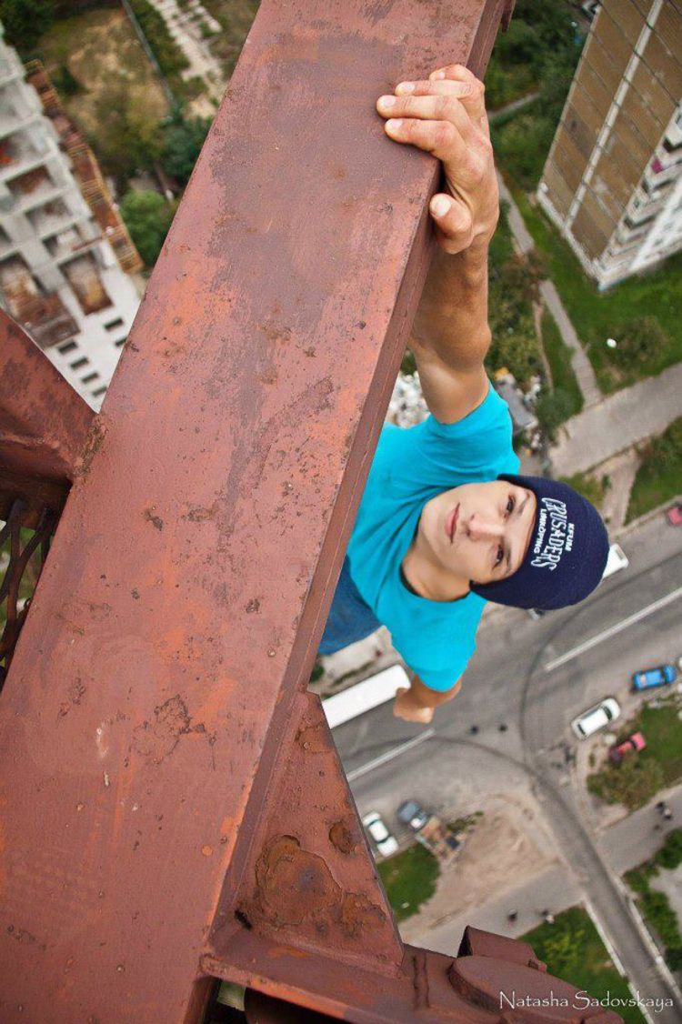 People-Not-Afraid-Of-Height-07