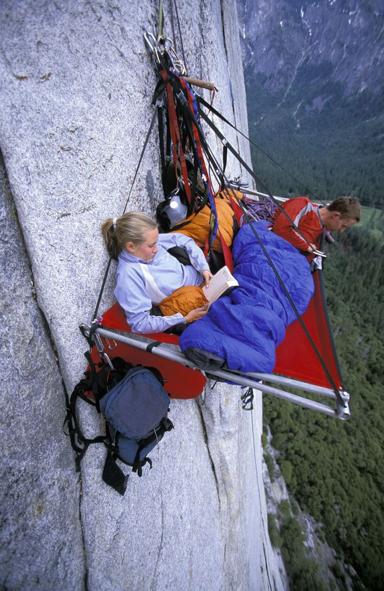People-Not-Afraid-Of-Height-09