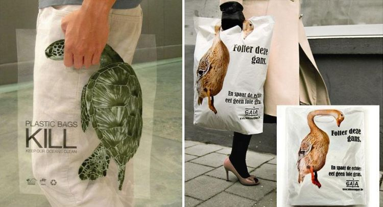 Plastic-Bags-Kill