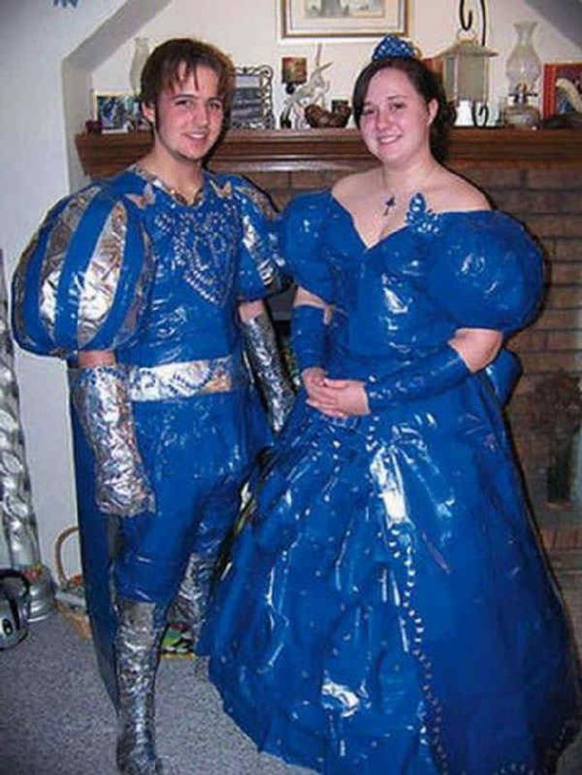 Proms-Funny-Embarrassing-Dress-03