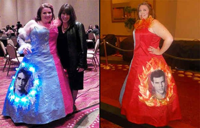 Proms-Funny-Embarrassing-Dress-05
