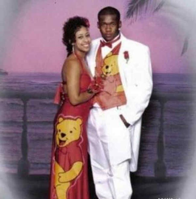Proms-Funny-Embarrassing-Dress-17