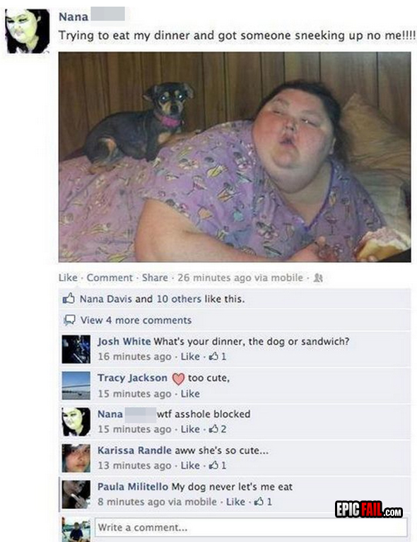 facebook-fails-part2-06