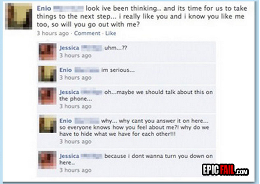 facebook-fails-part2-08
