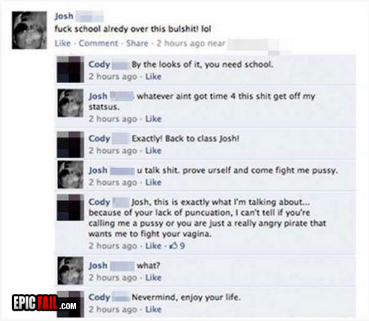 facebook-fails-part2-11
