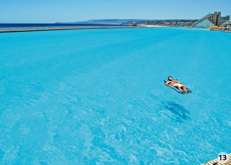 Amazing-Swimming-Pool-Spots-In-The-World-20