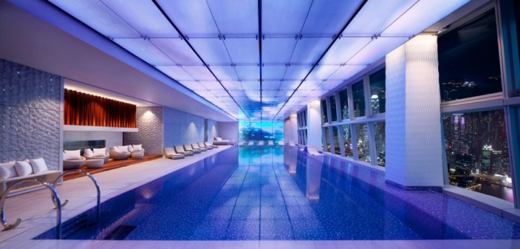 Amazing-Swimming-Pool-Spots-In-The-World-44