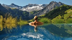 30 Most Breathtaking Swimming Spots From Around The World! Whoa!!