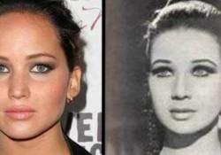 Celebrity-Reincarnations-Featured