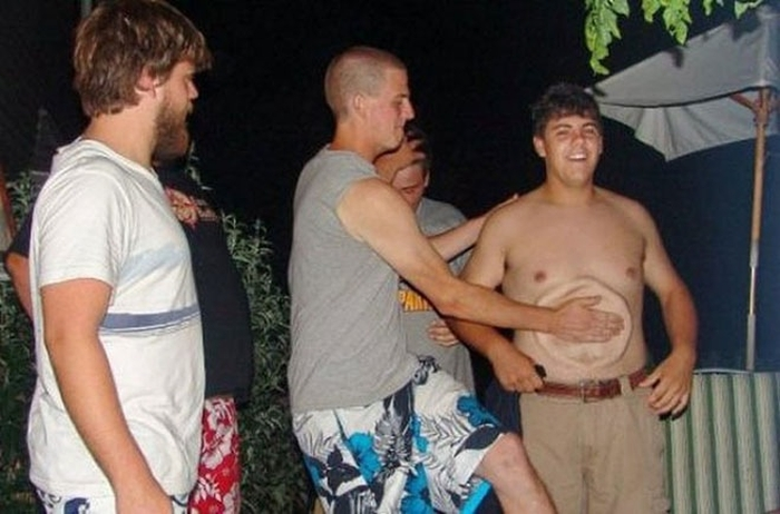 Epic-Moments-Perfectly-Timed-Pictures-21