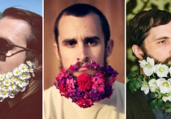 Flower-Beards-Trend-Featured