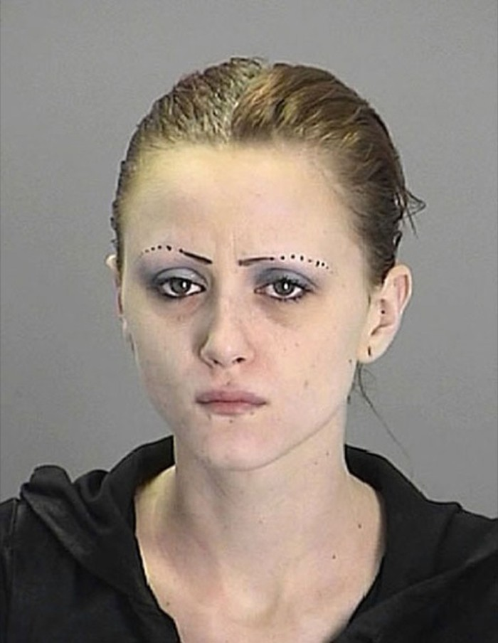 Funny-Eyebrow-Fails-10