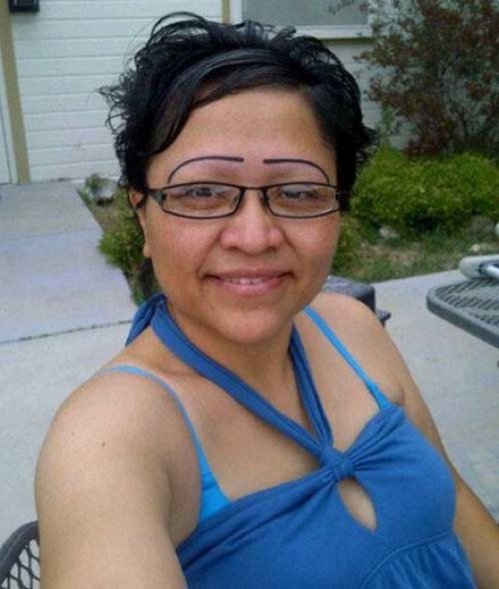 Funny-Eyebrow-Fails-13