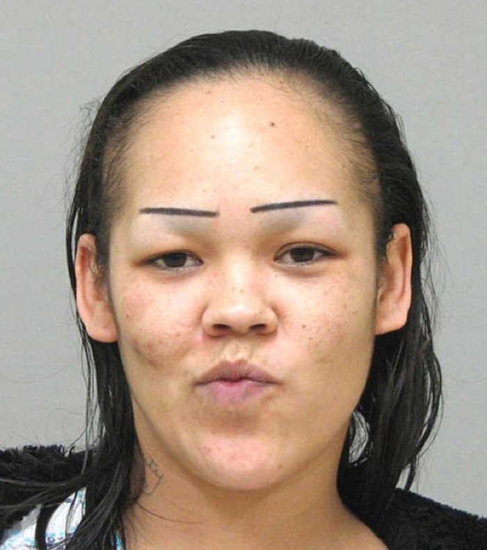 Funny-Eyebrow-Fails-25