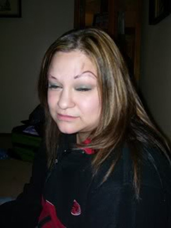 Funny-Eyebrow-Fails-26