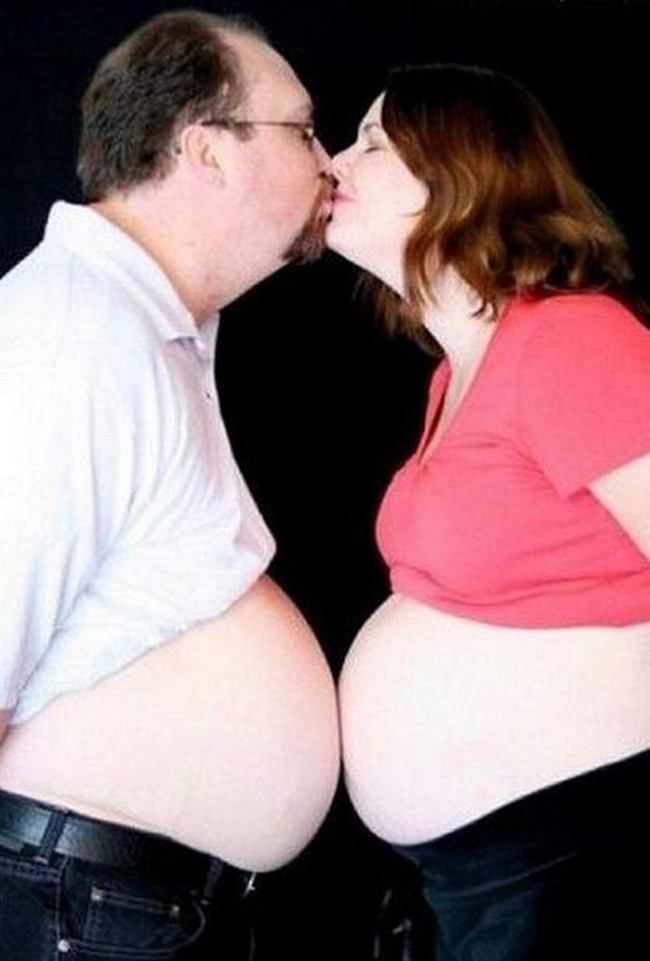 Funny-Pregnancy-Announcement-03