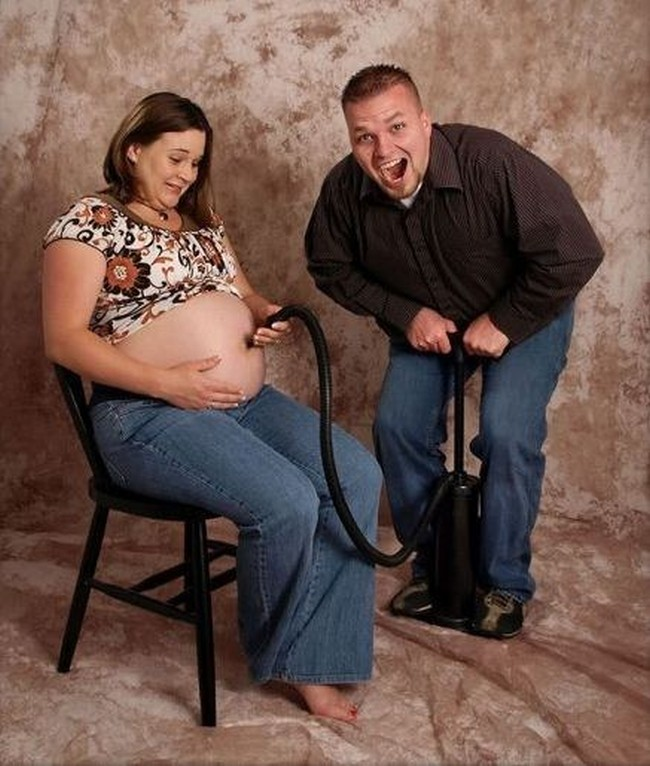 Funny-Pregnancy-Announcement-19