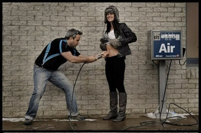 Funny-Pregnancy-Announcement-26-1