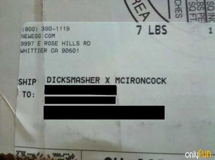 Funny-Unfortunate-Names-01