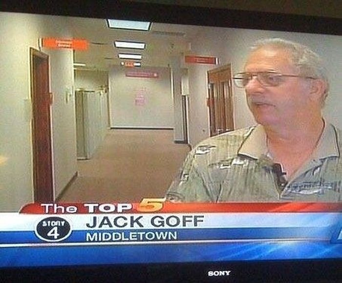 Funny-Unfortunate-Names-09