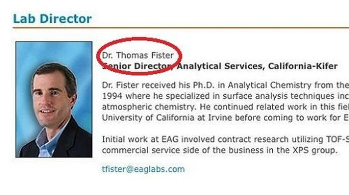 Funny-Unfortunate-Names-11